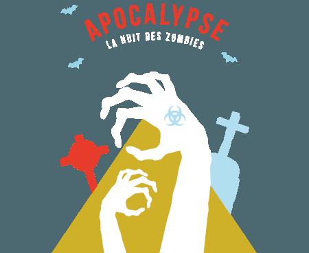 https://escario.ca/scenarios/apocalypse/