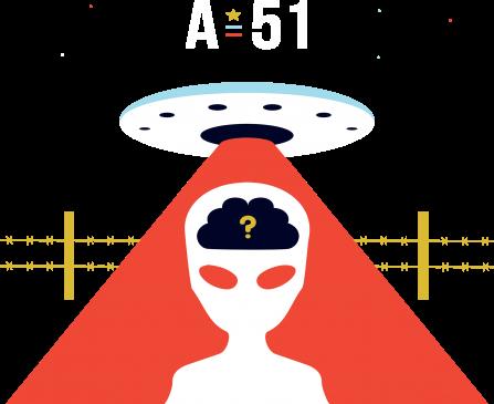 https://escario.ca/scenarios/a-51/
