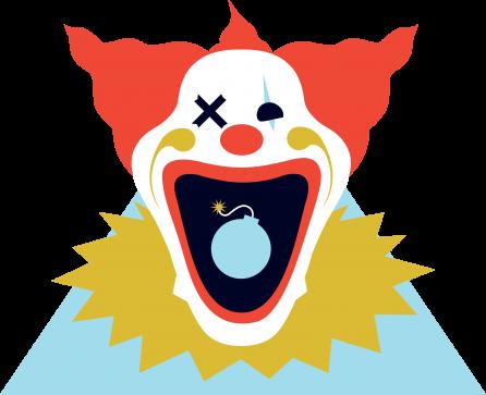 Cirque des Détraqués – Freakcircus