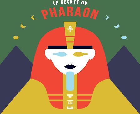 https://escario.ca/scenarios/le-secret-du-pharaon/